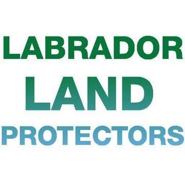 Labrador Land Protectors - Legal Fund