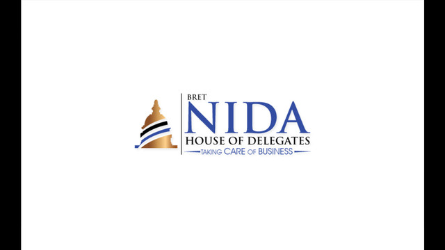nida house auto electrical wiring diagramnida for house posted a story update on nida for house of
