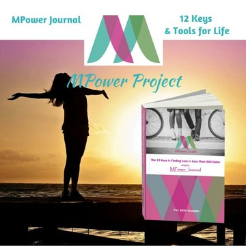 The MPower Relationship Global Women