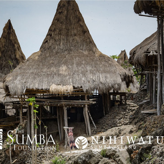 Help us to rebuild ancient villages from ashes