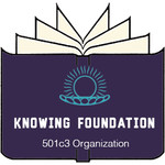 Knowing Foundation
