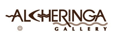 Alcheringa Gallery