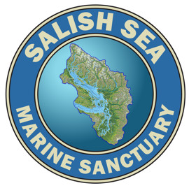 Salish Sea Marine Sanctuary - salishsea.org