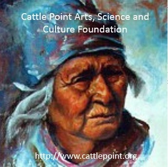 Cattle Point Foundation