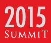 ATTEND THE 2015 SUMMIT