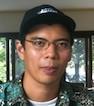 Danya Cheng